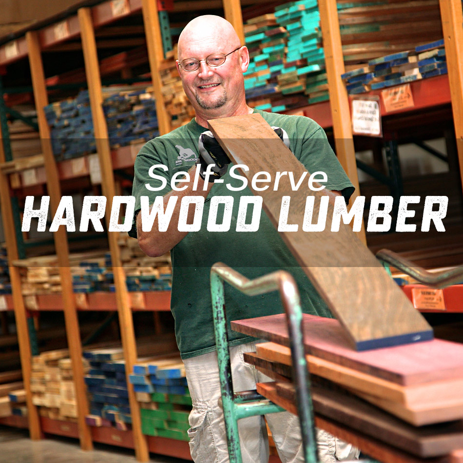 Woodworkers Source Store Locations