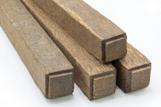 Date Palm Wood Chips Jpg 600 450