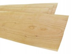 Cherry Lumber for Woodworkers - Friendly Service & Fast