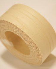 Wood Veneer Edge Banding Tape Woodworkers Source