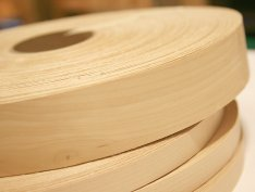 birch lumber for woodworkers friendly service fast shipping from