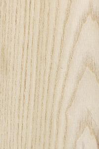 ash wood veneer