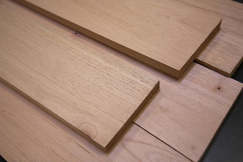 buy spanish cedar wood