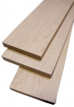 Maple Hard White 4/4 Project Pack: 20 Board Feet