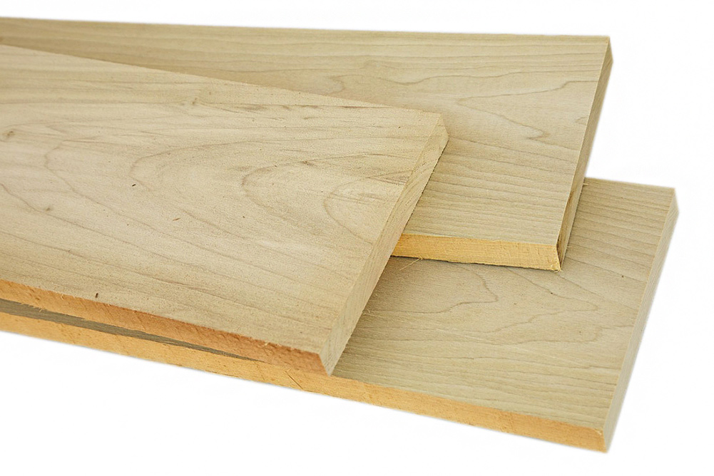 is poplar good for furniture. Is Poplar Good For Furniture S