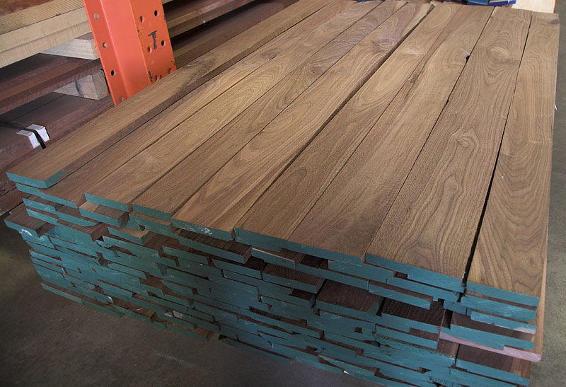walnut black 8 4 lumber woodworkers source