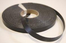 Wood Veneer Edge Banding Tape - Woodworkers Source