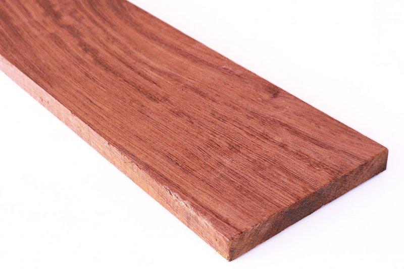 Bubinga 8 4 Lumber Woodworkers Source