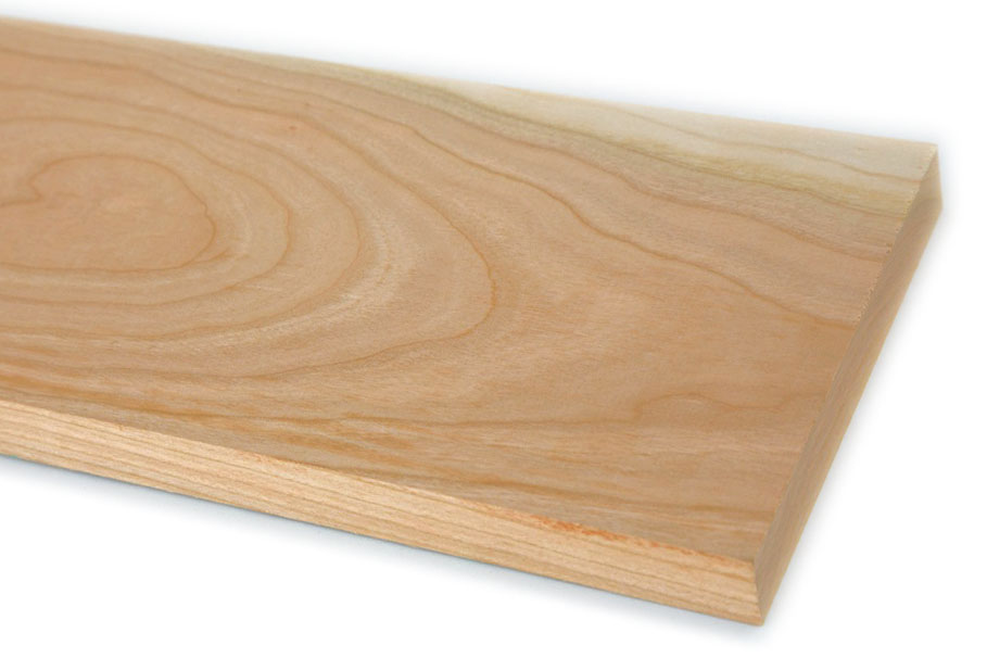 Cherry 8 4 Lumber Woodworkers Source