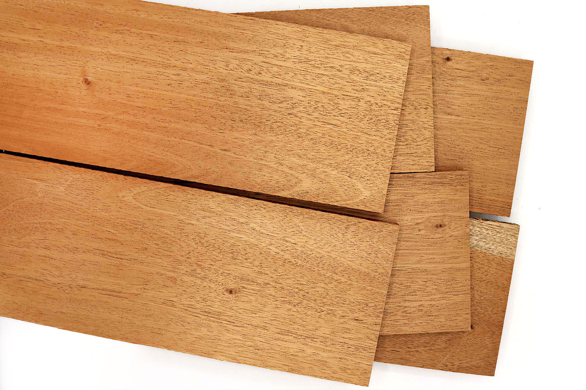 Maple//Boards Lumber 1//2 X 5 X 12 Surface 4 Sides 12 by WOODNSHOP
