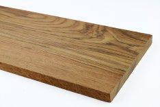 Shedua 4 Lumber