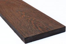 Exotic Lumber - Woodworkers Source