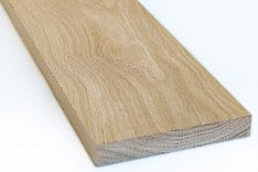 White Oak (Flat Sawn) Lumber for Woodworkers - Friendly