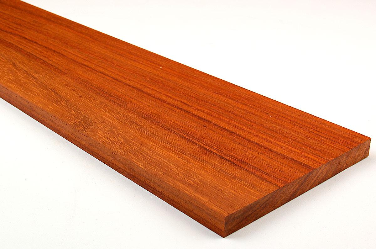 Padauk African 4 4 Lumber Woodworkers Source